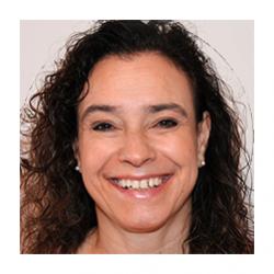 Dr. med. Annette Füchsle-Reiter